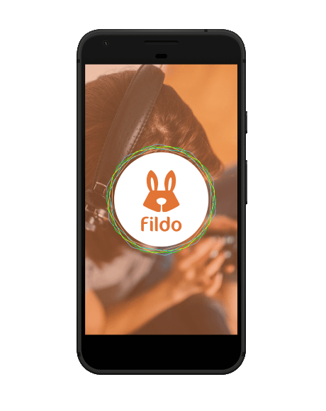 Fildo net audio streaming | Mp3 Streaming | Official Site